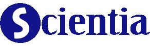 Scientia Pembangunan